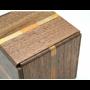 Japanische neues Geheimnis Box Box N1 6 Stufen