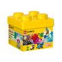 Creative Bricks LEGO