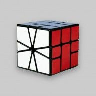 Rubik Square-1 Cubes - kubekings.de kaufen