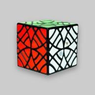 Kaufen Sie die Besten Curvy Cubes Angebote! - kubekings.de