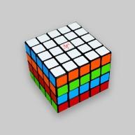 Kaufen Cuboides 5x5x4 Online Best Preis! - kubekings.de