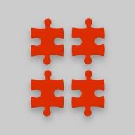 Kaufen Puzzles of 2000 Cheap Pieces Online - kubekings.de
