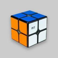 Kaufen Rubik es Cubes 2x2 Online Best Preis! - kubekings.de