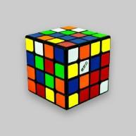 Kaufen Rubik es Cubes 4X4 Best Price! - kubekings.de