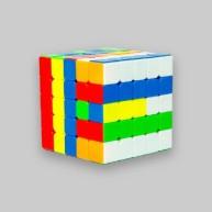 Rubik es Cube Sale 5x5x5 Online [Angebote] - kubekings.de