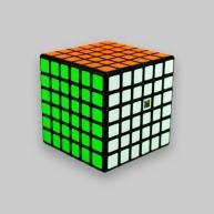 Rubik es Best Cubes 6x6 Online kaufen - kubekings.de