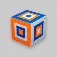 Rubik es Cubes 8x8 Online kaufen [Angebote] - kubekings.de