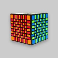 Rubik es Cube Sale 9x9 Online Angebote! - kubekings.de