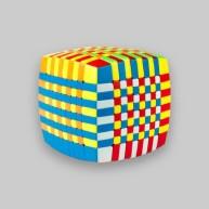 Rubik es Cubes 10x10 Online kaufen [Angebote] - kubekings.de