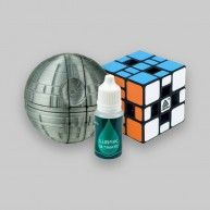 Verkauf aller Rubik es Cube Modelle - kubekings.de