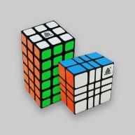 Kaufen Rubik Cuboides Cubes Best Price! - kubekings.de