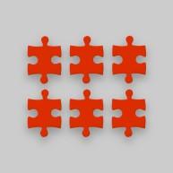 4000-teilige Puzzles online kaufen - kubekings.de