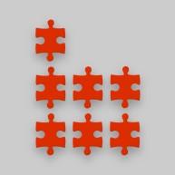Kaufen Sie 5000-Teile Günstige Puzzles Online [Angebote] - kubekings.de