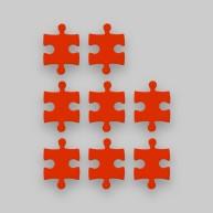 Kaufen Sie 6000 Teile Puzzles Online-Angebot! - kubekings.de