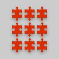 Kaufen Sie 8000 Teile Puzzles Online-Angebot! - kubekings.de