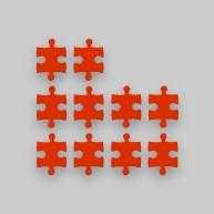 Kaufen Sie 9000 Teile Puzzles Online Angebote! - kubekings.de
