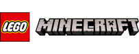 Kaufen sie Lego Minecraft, Blocks and Adventures - kubekings.de