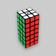 Kaufen Cuboides 3x3xN Online [Deals] - kubekings.de