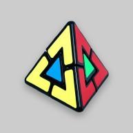Kaufen Pyraminx Modifications Best Price! - kubekings.de