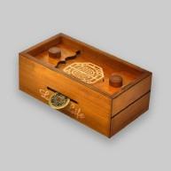 Verkauf von Magische Geschenkbox Online-| kubekings.de