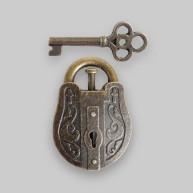 Verkauf von Online Lock Puzzles | kubekings.de