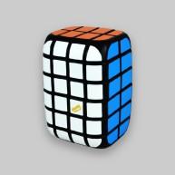 Kaufen Cuboides 2x4x6 Online Angebot! - kubekings.de