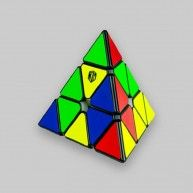 Kaufen Rubik Pyraminx Cubes Best Price! - kubekings.de