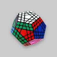 Rubik Gigaminx Cubes Best Price kaufen! - kubekings.de