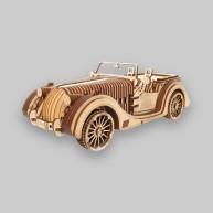 Automodelle zum besten Preis kaufen - kubekings.de