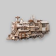 Train Models zum besten Preis kaufen - kubekings.de