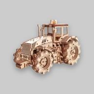 Kaufen Sie Agrarmodelle zum besten Preis - kubekings.de