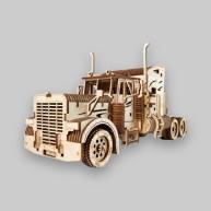 Truck Models zum besten Preis kaufen - kubekings.de