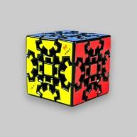 Rubik es Cubes with Gears online kaufen- kubekings.de