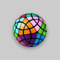 Kaufen Spherical Cubes Online Best Preis! - kubekings.de