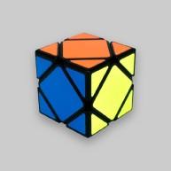 Kaufen Skewb Puzzles Online Best Preis! - kubekings.de