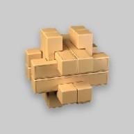 Plastic Puzzle online kaufen - kubekings.de