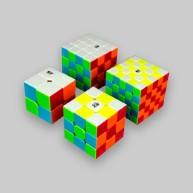 Rubik es Cube Saving Pack Online kaufen- kubekings.de
