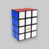 Cuboides 2x3x4: das Modell, das für Aufsehen sorgt - kubekings.de