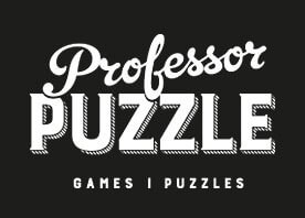 Professor Puzzle