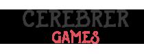 Cerebrer Games